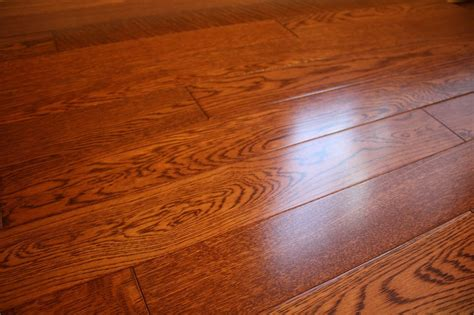 Gunstock Oak Wooden Flooring by Oak Gunstock 3 4 X 3 1 4 Quot Character Domestic Solid