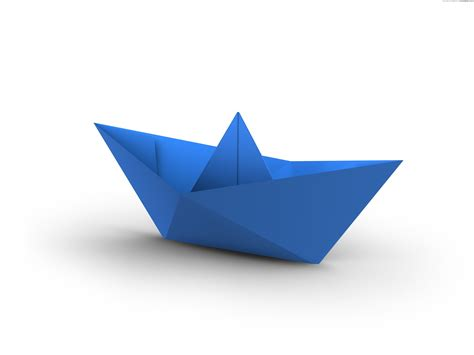 Origami Super Boat by Origami How To Make A Simple Origami Boat That Floats Hd