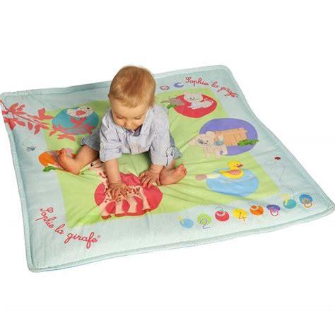 tapis touch play la girafe vulli king jouet tapis d 233 veil vulli jeux d 233 veil