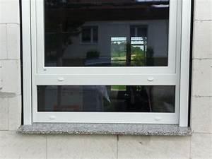Ideen Fürs Küchenfenster : befestigung ohne bohren rollos plissees beim neubau hausbau blog ~ Markanthonyermac.com Haus und Dekorationen