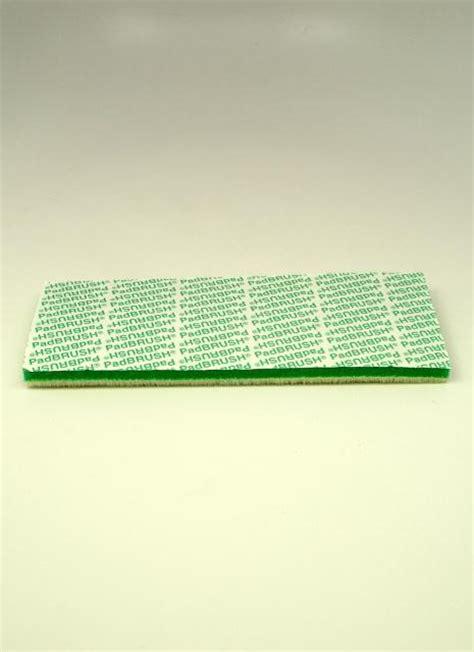 bona cut in pad refill each chicago hardwood flooring