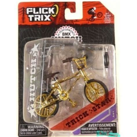 fingerbike trix hutch trick http www skatesport cz fingerboard fingerbike