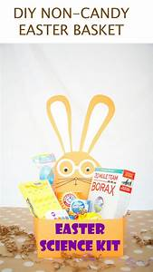 1000+ images about All Things Easter on Pinterest