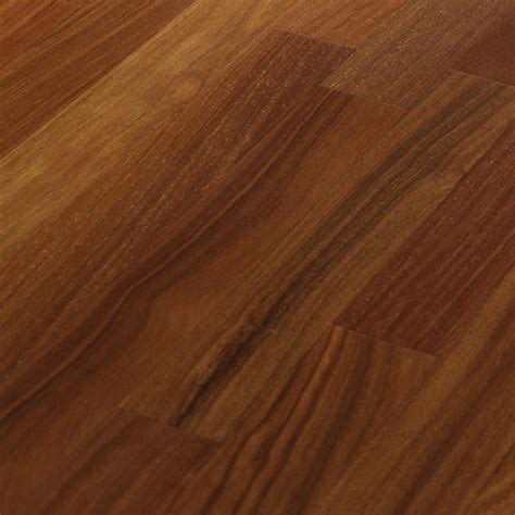 br111 teak hardwood flooring