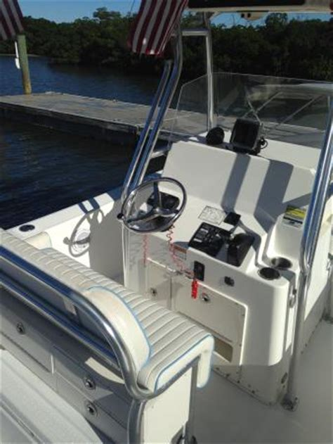Boat Rentals Indian Rocks Beach Florida by Irb Boat Rentals Indian Rocks Beach Fl Updated 2018