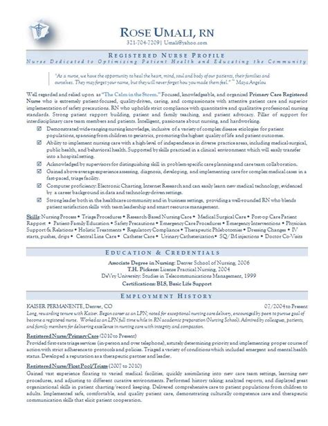 Nursing Resume Sample. October Calendar 2015 Template. Job Resume Format Word Document Template. Simple Performance Review Form Template. Prince Crown Template. Lawn Care Service Business Template. Healthcare Resume Template. Remodeling Contract Template Free. General Cover Letter For Student