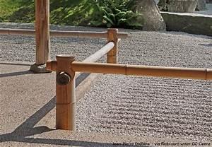 Japanisches Beet Anlegen : japanischer garten anlegen tipps f r pflanzen und kies garten hausxxl garten hausxxl ~ Markanthonyermac.com Haus und Dekorationen