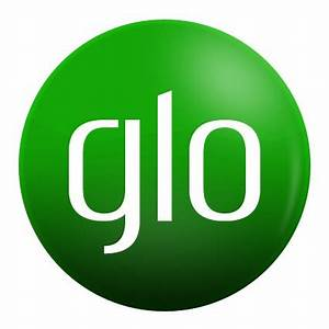 From A Concerned Subscriber: Glo Mobile Network Services ...