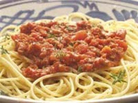 sauce pour pates 224 la viande bolognaise image pates 224 la bolognaise