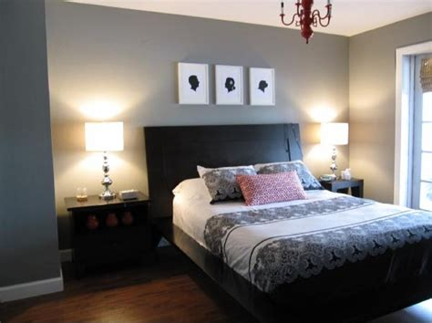 Bedroom Color Schemes Ideas Karenpressleycom