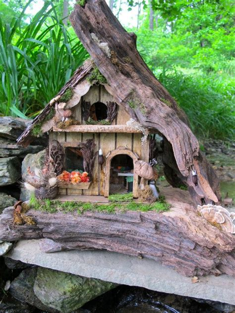 Gnome Homes For Gardens 313 best images about gardens on gardens