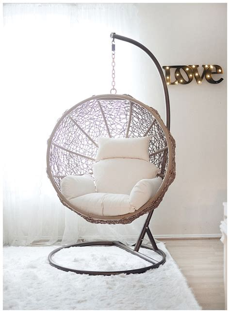 25 best ideas about indoor swing on bedroom
