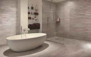 fantaisie carrelage salle de bain avec carrelage salle bain 17 avec suppl 233 mentaire carrelage au