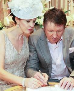Douw's R250m Palazzo Steyn reflects 'my confidence in SA ...