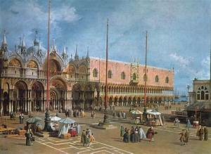File:St Marks Square.jpg - Wikimedia Commons