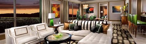 world s ultimate luxury travels bellagio las vegas luxury hotel