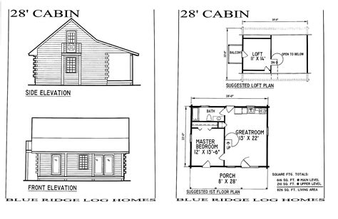 log home designs and floor plans pictures small log cabin homes floor plans small log home with loft