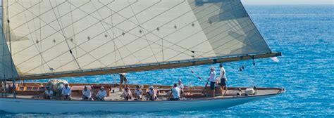 Excursion Catamaran Juan Les Pins by Excursions En Mer 224 Nice C 244 Te D Azur