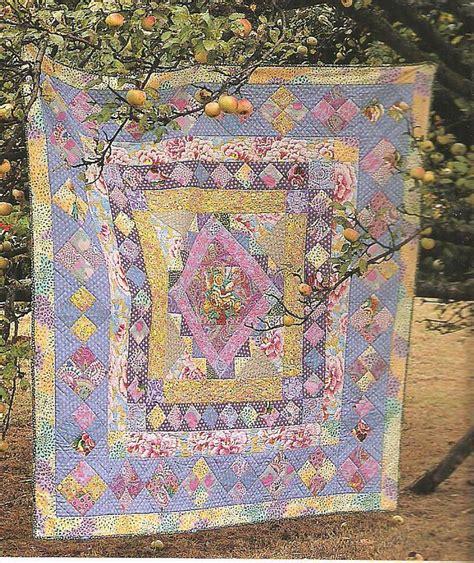 Kaffe Fassett Quilt Kits Country Garden 269 best images about kaffe fassett fabrics quilts on