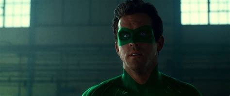 green lantern 2011 yify torrent yts