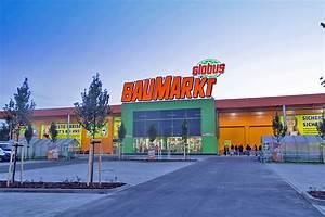 Fachmärkte In Deutschland : globus baumarkt g ttingen baustoffe alllgemein g ttingen deutschland tel 05513890 ~ Markanthonyermac.com Haus und Dekorationen