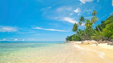 World's 100 Best Beaches Cnncom