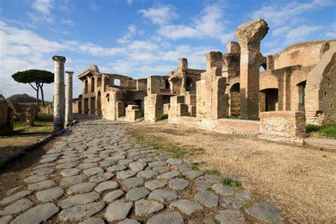 visiter rome en 3 jours 224 vous la ville 233 ternelle goeuro