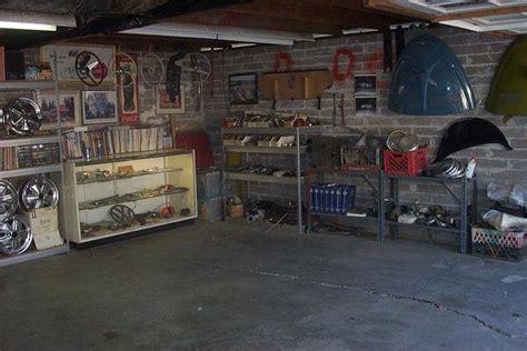 j ais quant meme fini par ranger mon garage ma cox de 1962