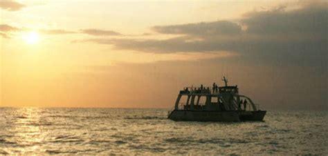 Excursion Catamaran Manuel Antonio by Paseos En Barco En Jaco Excursiones Con Descuento En