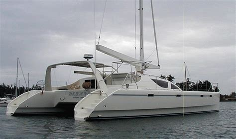 Catamaran Sailing Pros And Cons by Aerorigs Pros Cons Opinions Page 2 Cruisers