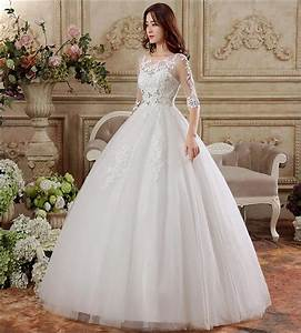Princess Diana's Wedding Dress - The Original & The Inspired