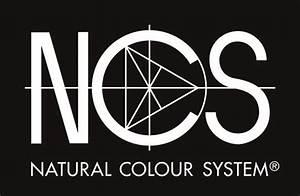 Ncs Farben Umrechnen : natural color system wikipedia ~ Markanthonyermac.com Haus und Dekorationen