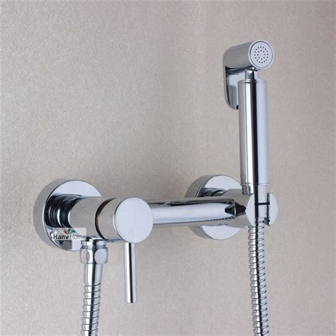 high quality toilet water spray buy cheap toilet water spray lots from high quality china toilet