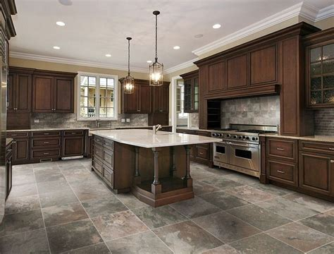Kitchen Tile Flooring Within Beautiful Floor Tiles Ideas Home Furniture Ottawa Www Farmers Bright Shop Crest Room And Star Ashley Office Phone Number