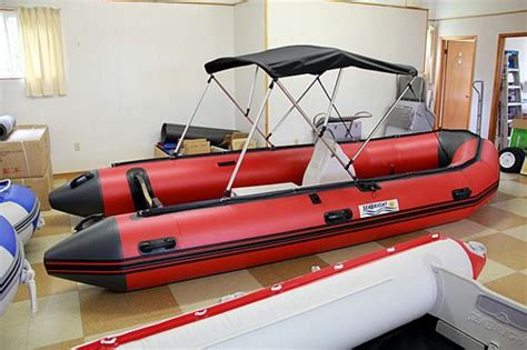 Inflatable Boats Quebec by Inflatable Boats Nova Scotia Ontario British Columbia