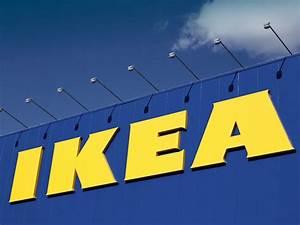 Ikea Kreditkarte Zahlen : ikea br ssel nimmt steuerdeals in den niederlanden ins visier business insider deutschland ~ Markanthonyermac.com Haus und Dekorationen