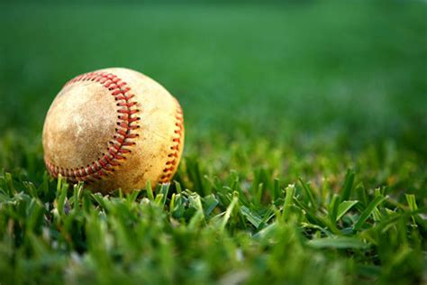 How Many Stitches Does A Baseball Have? Baseball