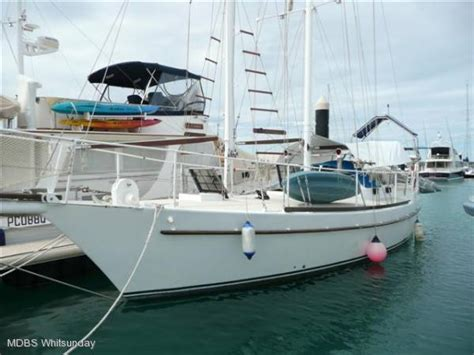 Small Catamaran For Sale Australia by Boats For Sale In Nc Small Sail Catamaran Plans Steel