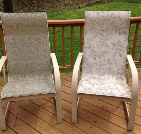 re sling patio chairs icamblog