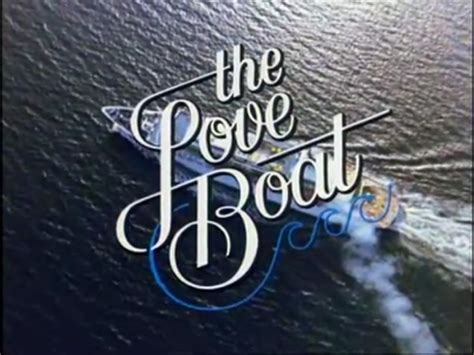 Love Boat The Next Wave Dvd by The Love Boat Logopedia The Logo And Branding Site