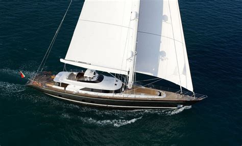 The Open Boat Full Summary by Ibiza Rendezvous Superyacht Regatta News Brief Yacht