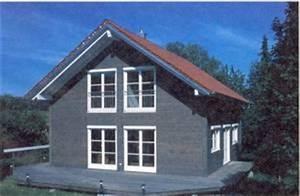 Holzfassade Streichen Preis : interior design renovierung qm preis ~ Markanthonyermac.com Haus und Dekorationen