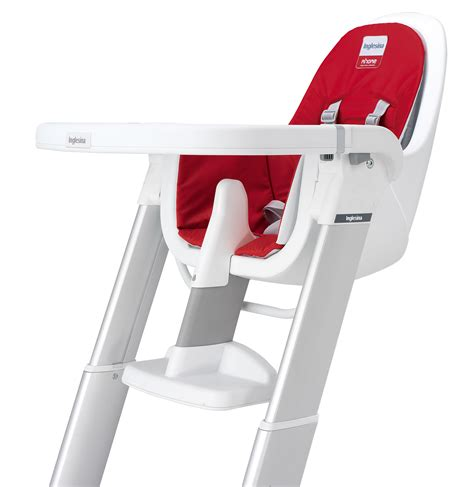 review giveaway inglesina zuma highchair 279