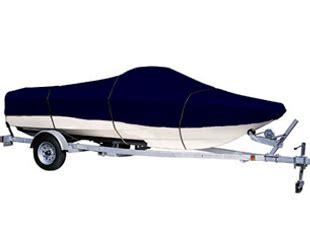 Good Boat Cover Brands by Brightpicks Alumacraft 165 Cs Navigator O B 00 01 02 03