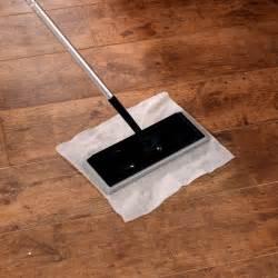electrostatic cleaning mop refills choose quantity