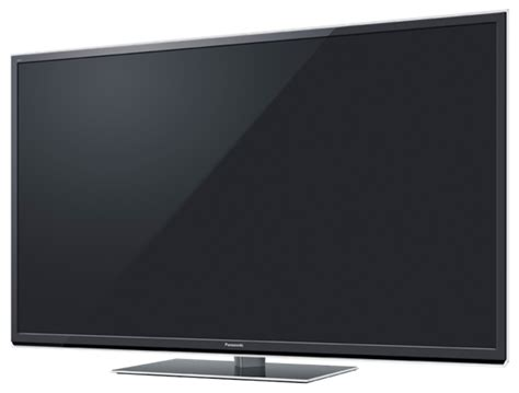 panasonic th p50st50a th p60st50a th p65st50a reviews productreview au