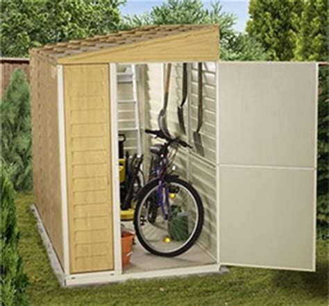 4x8 plastic storage shed 4x8 plastic panels images