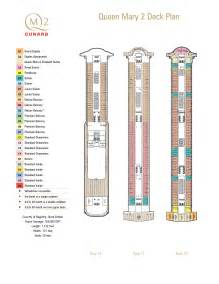 deck plans and cost deck design and ideas