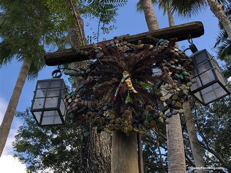 What's New In Animal Kingdom