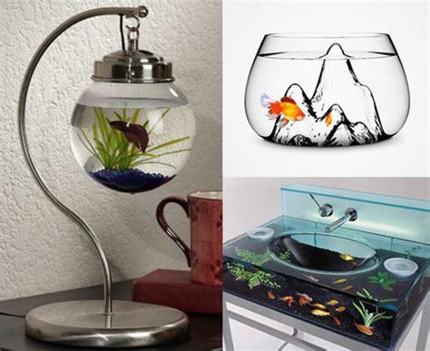 l aquarium meuble dans la d 233 co